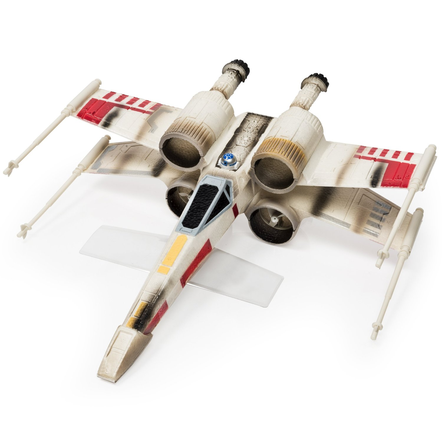 X-wing Starfighter Remote Control