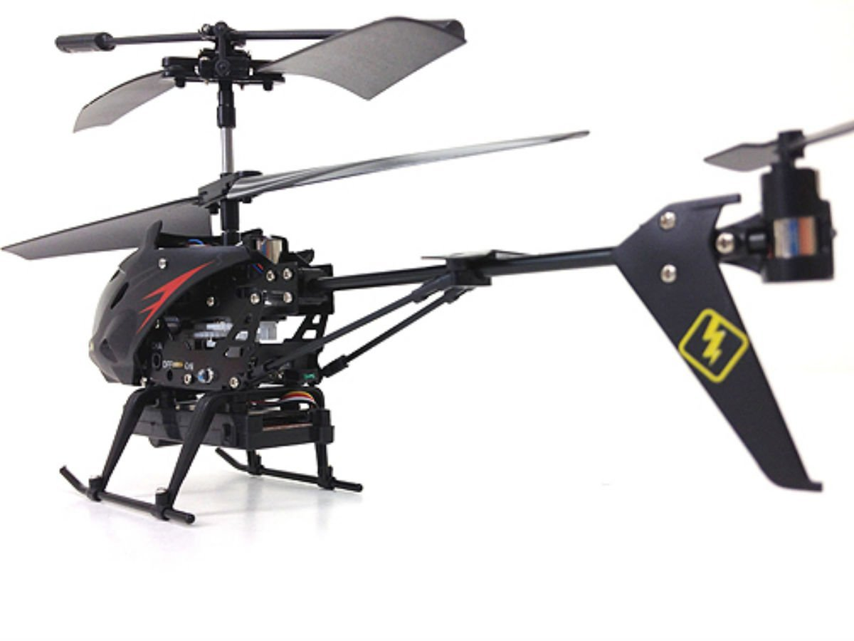 Remote Control Helicopter With Video Camera Top 5 Best Remote Cont...