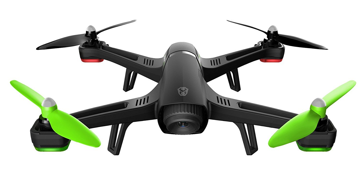 v2900PRO DRONE with GPS