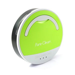 Pure Clean Robot Cleaner
