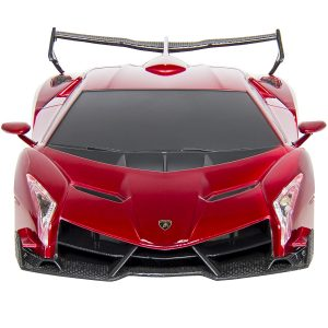 RC Lamborghini Veneno Car for sale