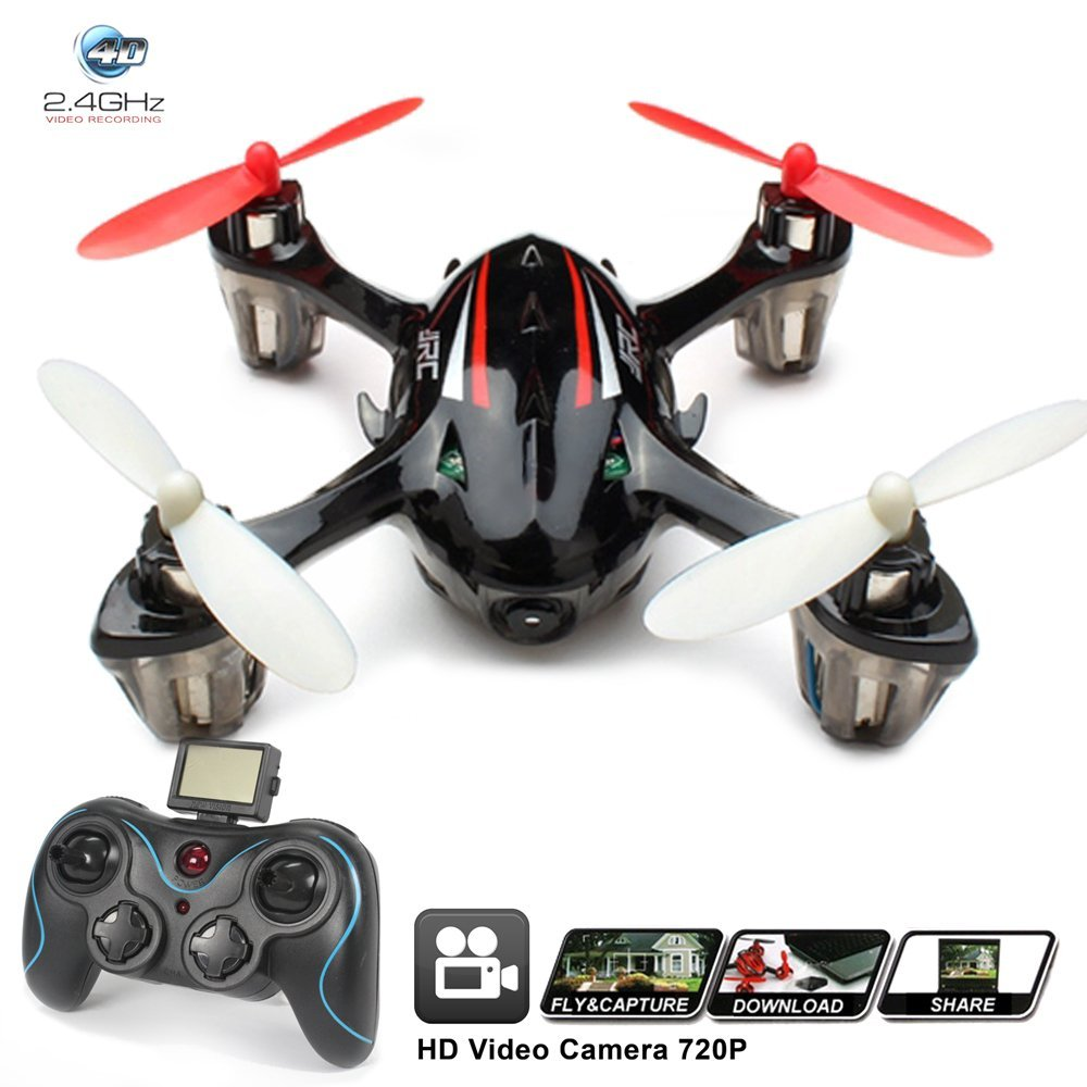 Best Mini Quadcopter With Camera For Sale